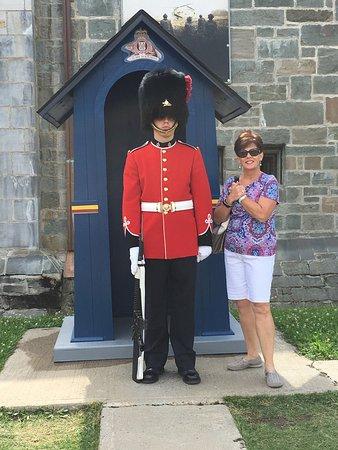 La Citadelle de Quebec: photo2.jpg
