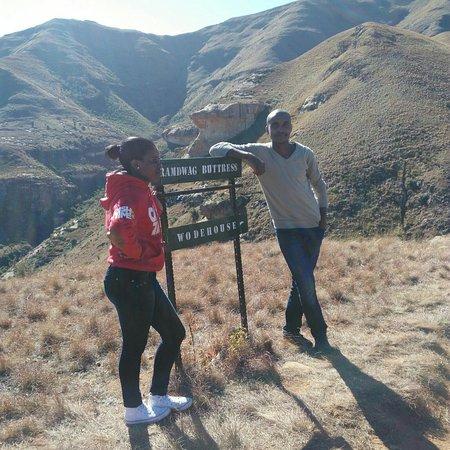 Free State, Güney Afrika: IMG-20160712-WA0068_large.jpg