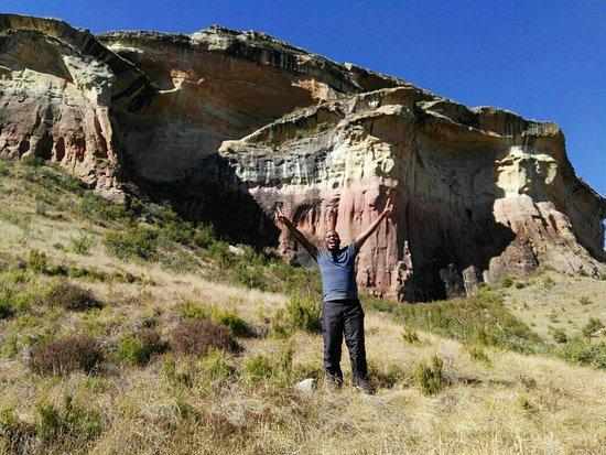 Vrijstaat, Zuid-Afrika: IMG-20160712-WA0004_large.jpg