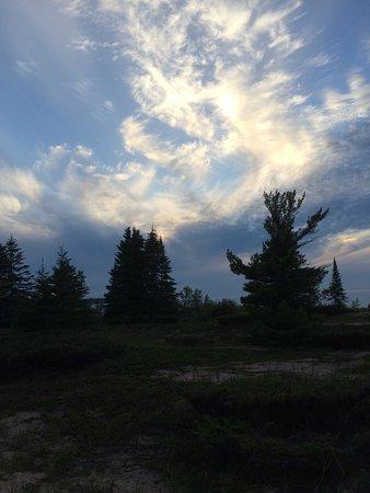 Wilderness State Park: photo0.jpg