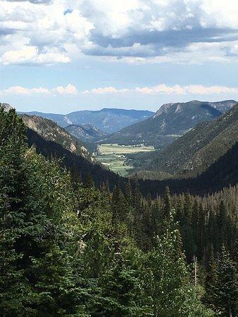 Peak to Peak Scenic Byway: photo5.jpg