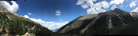 Peak to Peak Scenic Byway: photo6.jpg