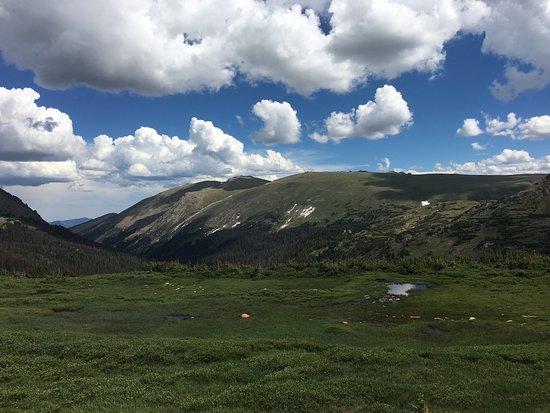 Peak to Peak Scenic Byway: photo7.jpg