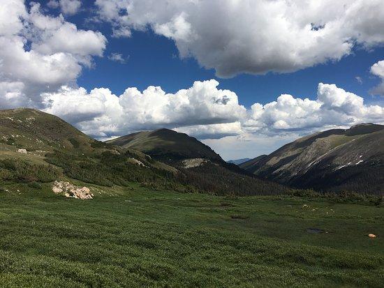 Peak to Peak Scenic Byway: photo8.jpg