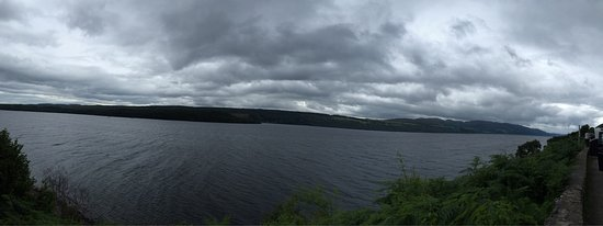 Loch Ness: photo1.jpg