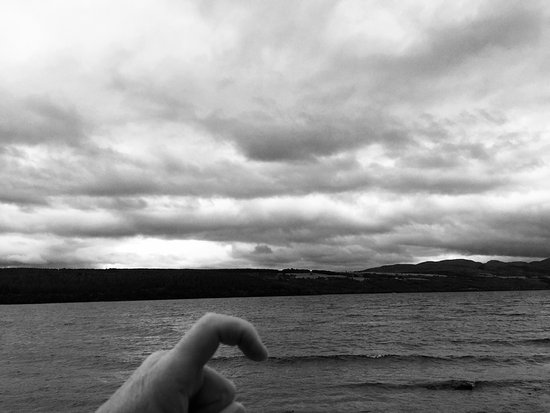 Loch Ness: photo2.jpg