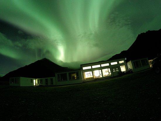 Snaefellsbaer, أيسلندا: photo0.jpg