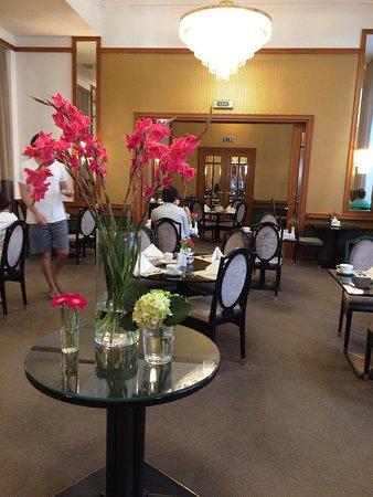 Grand Hotel Bohemia: photo0.jpg