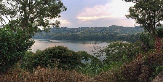 Ndali Lodge Photo