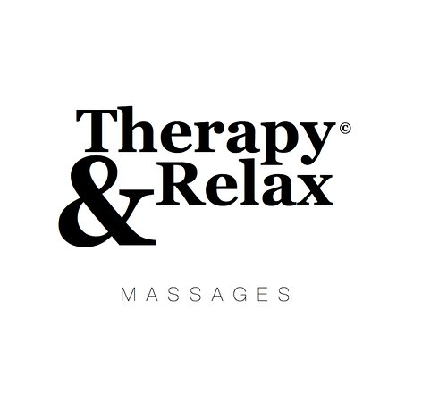 Therapy & Relax