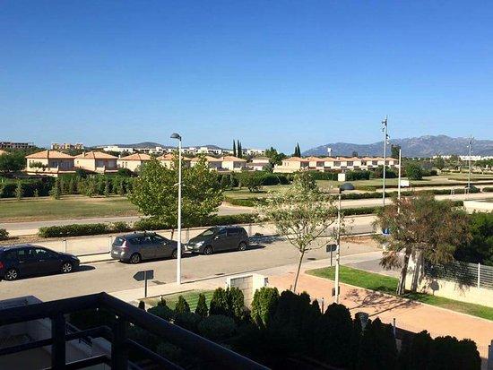 Sant Jordi, Spagna: FB_IMG_1469479901900_large.jpg