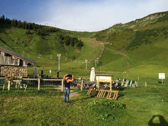 Haute-Savoie, Frankreich: photo1.jpg