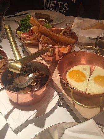 Duhau Restaurante & Vinoteca: photo2.jpg