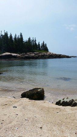 Deer Isle, Maine: 20160726_124032_large.jpg