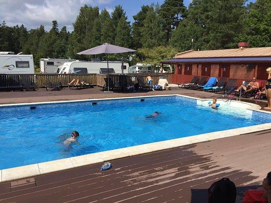 Ljugarn, Suecia: photo4.jpg