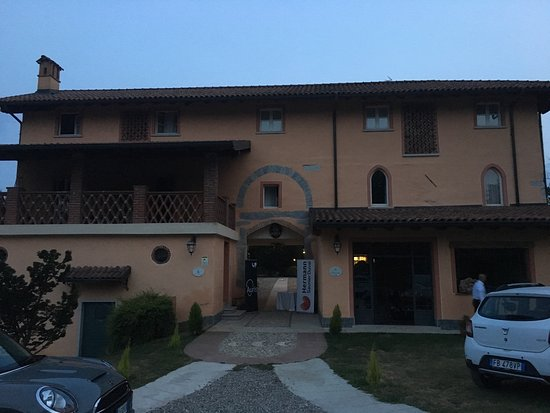 Invorio, Italien: photo0.jpg