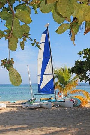Jamaica Inn Φωτογραφία