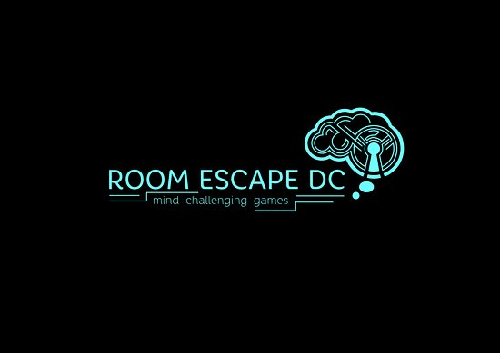 Escape Room Ptc