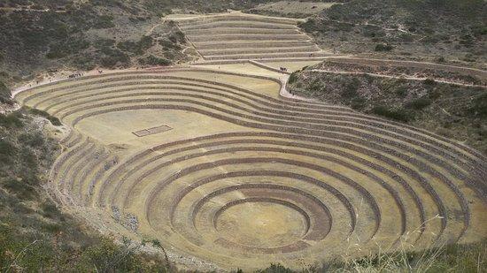 Maras, Περού: 20160706_120239_large.jpg