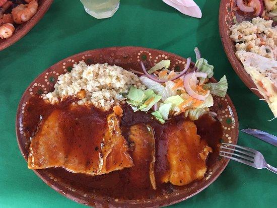 La Cruz de Huanacaxtle, Mexico: photo3.jpg