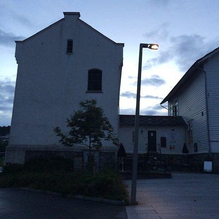 Stord Municipality, Norveç: photo0.jpg