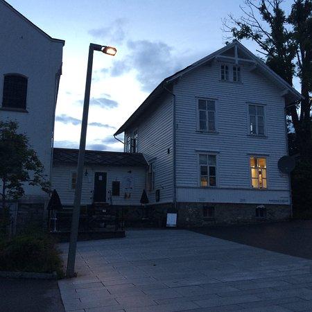 Stord Municipality, Noruega: photo1.jpg