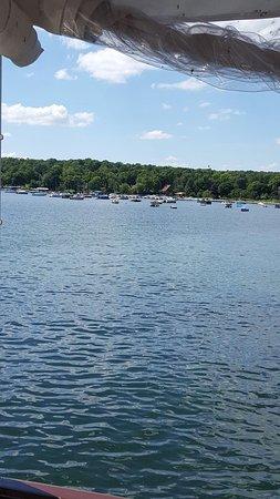 日內瓦湖張圖片
