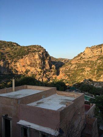 Axos, Grecia: photo1.jpg