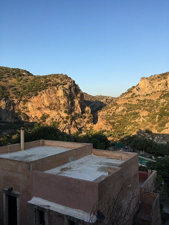 Axos, Grækenland: photo1.jpg