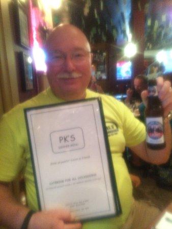 P K's Pub: photo0.jpg