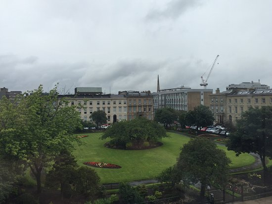 Blythswood Square: photo5.jpg