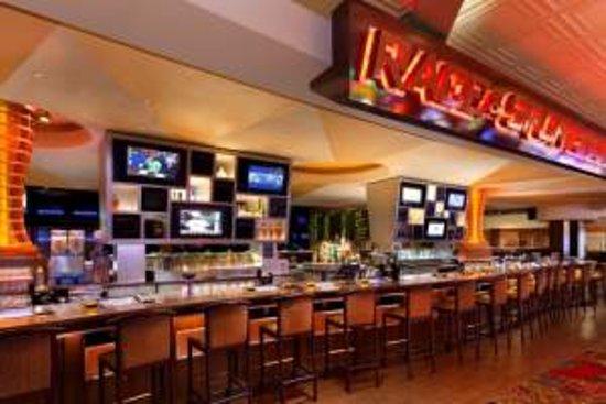 rio all suite hotel casino centre de vill giature las. Black Bedroom Furniture Sets. Home Design Ideas