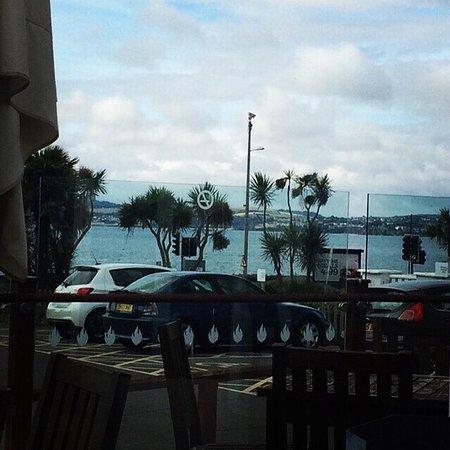 Premier Inn Torquay Hotel: photo0.jpg