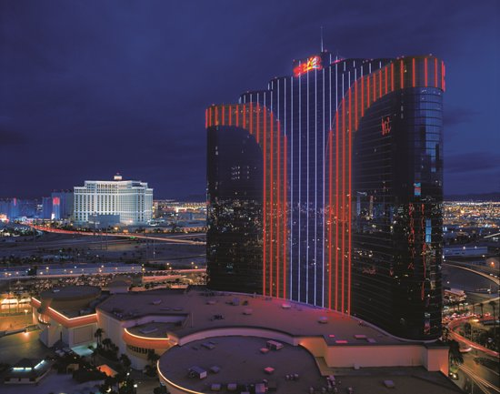 Rio hotel and casino address forum gambling href machine site wiki