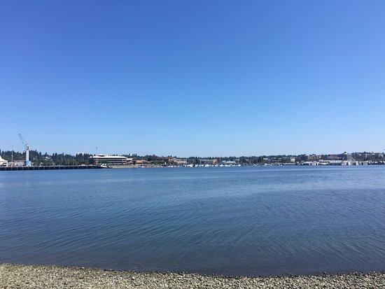 West Bay Park