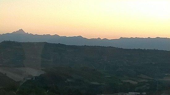 Bilde fra Diano d'Alba