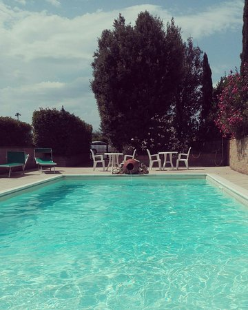 Hotel Semifonte: IMG_20160723_161148_large.jpg