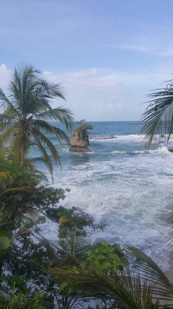 Manzanillo, Costa Rica: 20160710_153417_large.jpg