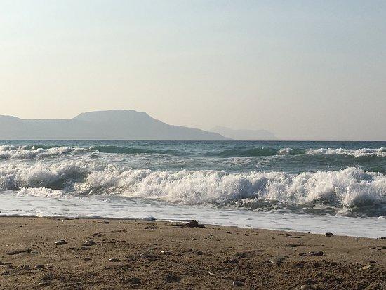 Επισκοπή, Ελλάδα: photo2.jpg