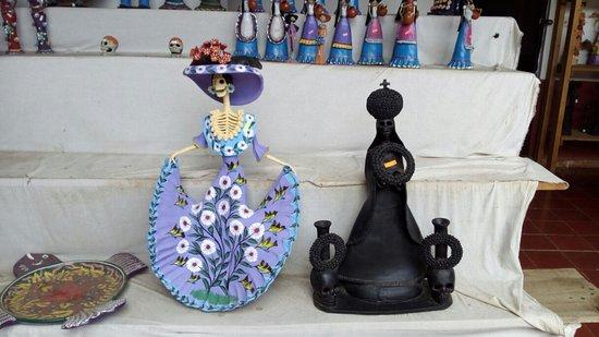 Bellas Catrinas De Mi Estado Michoacán Picture Of Venta