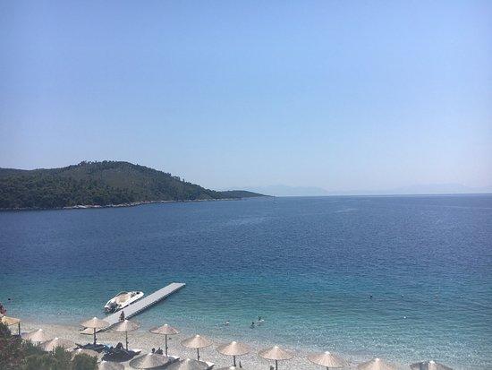 Adrina Resort & Spa: photo0.jpg