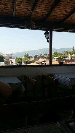 Hotel Nazar: IMG-20160726-WA0033_large.jpg