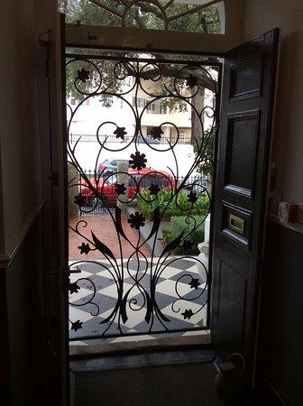 凱普卡多根飯店張圖片