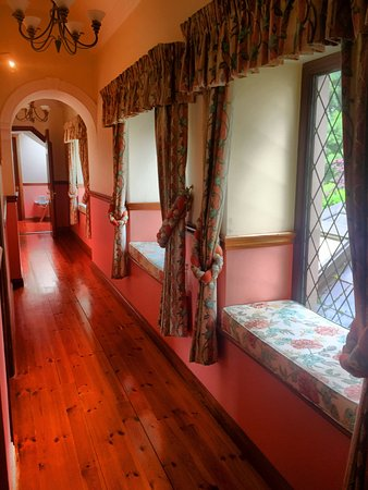 Abbey Court B&B: photo0.jpg