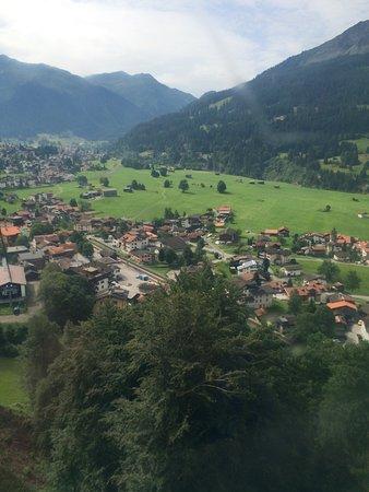 Sunstar Boutique Hotel Albeina Klosters: photo1.jpg