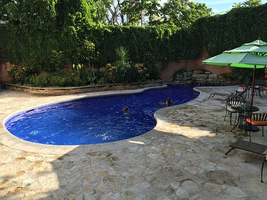 Imagen de Hotel Plaza Magdalena