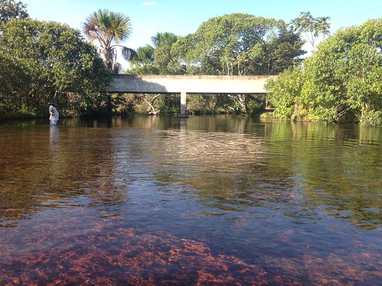 Ponte Alta do Tocantins Tocantins fonte: media-cdn.tripadvisor.com