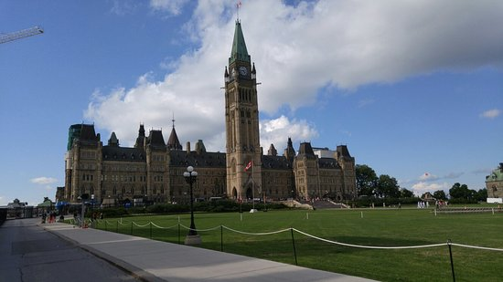 Ottawa, Canadá: 20160723_164432_large.jpg