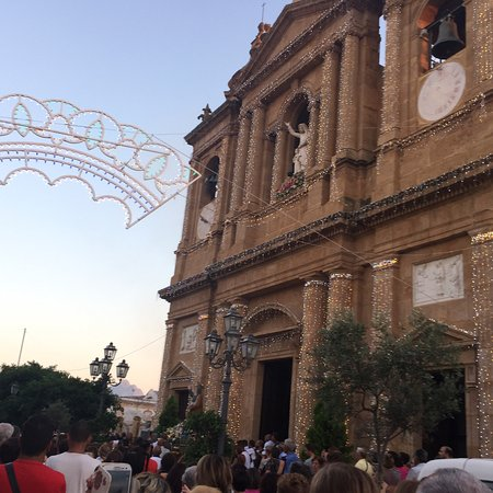 Basilica Soluntina Sant'Anna: photo1.jpg