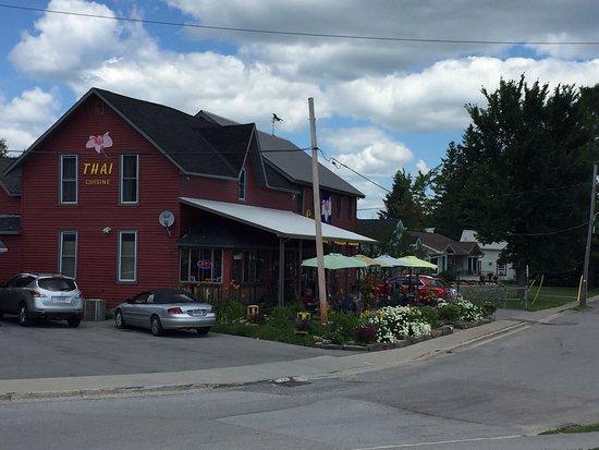 Minden, Kanada: photo0.jpg